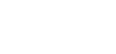 Nightingale Nurses Logo